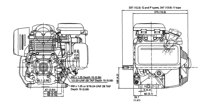 5 0 honda gc160 engine diagram online schematic diagram u2022 rh muscle pharma co Honda GX120 Engine Diagram Honda Pressure Washer Carburetor Diagram