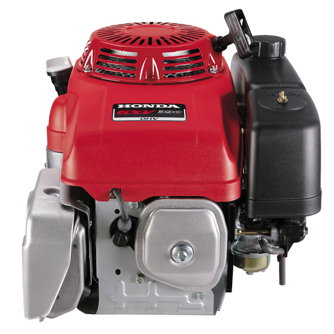 Honda vertical shaft small engines honda free engine for Small honda motors for sale