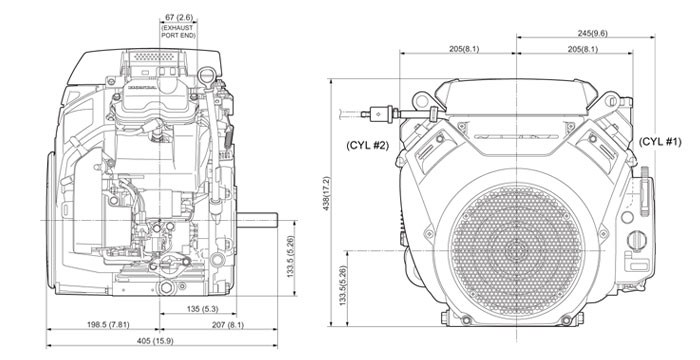 together with Diagram further  as well Jumpingjack Grande as well E A A E Ed E B Fb Be. on honda horizontal engine