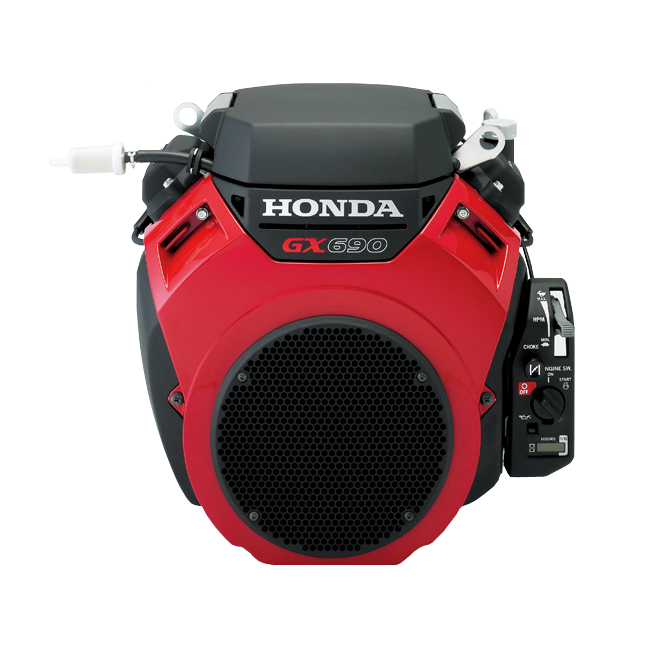 honda gx620 engine diagram  honda  get free image about